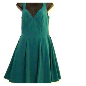 Z SPOKE BY ZAC POSEN dress